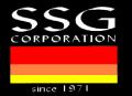 SSG Corp.